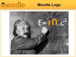 MoodleInformatik